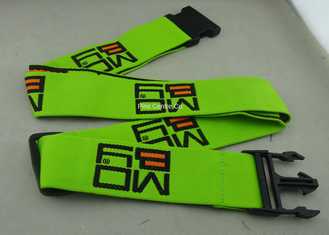 China Safety Breakaway Buckle Promotional Lanyards With Heat Transfer Printing supplier