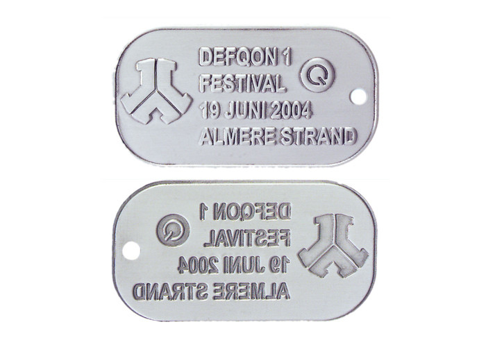 Aluminio de encargo acero inoxidable hombre del esta o - Placas de aluminio ...